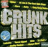 Crunk Hits Vol.1