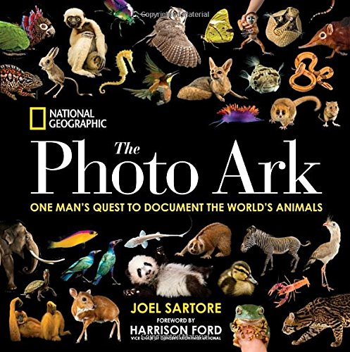 the-photo-ark-one-mans-quest-to-document-the-worlds-animals