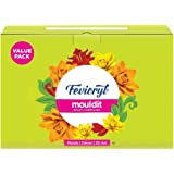 Fevicryl Hobby ideas Mould It, 800 g