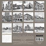 Image de Historic Providence 2015 Calendar