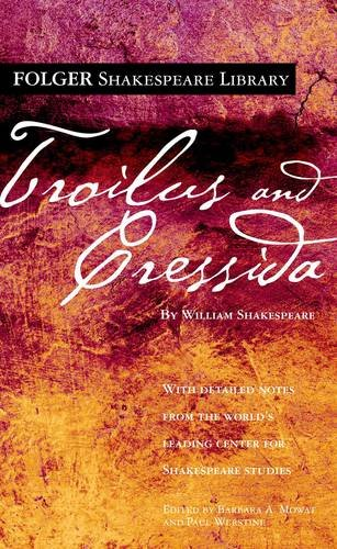 troilus-and-cressida-folger-shakespeare-library