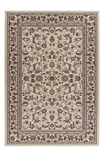 lalee-347254408-tappeto-arredo-classico-orientale-persiano-mashad-mas-131-disegno-persiano-chobi-cm-