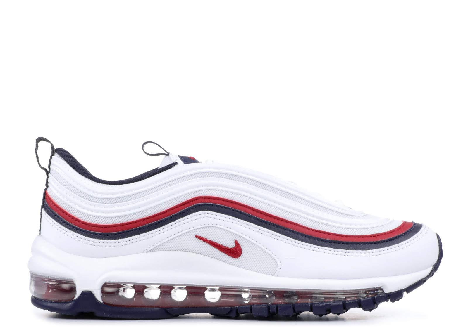 61zqtd2mjKL - Nike Women's W Air Max 97 Competition Running Shoes