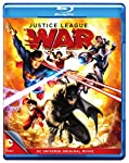 Justice_League:_War [USA] [Blu...