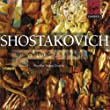 Shostakovich: String Quartets Nos. 2, 3, 7, 8 & 12 by N/A (2000-02-01)