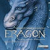 Eragon 1: Das Vermächtnis der Drachenreiter - Christopher Paolini