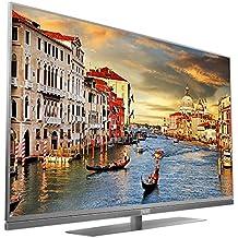"49hfl7011t/1249""Smart Hotel TV, IPTV, Ambilight, Analog, DVB-T, DVB-C, DVB-T2–124.46cm (49""), 3840× 2160, 16: 9, 400cd/m², 4K UHD, LED TV, PMR 800Hz, Micro Dimming Pro, purcolour, PAL, DVB-T/T2/C, CI + 1.3.2, 45W RMS, 2.1ch, DTS Premium Sound, DTS Studio Sound, Dolby MS10, LAN, WIFI, USB, HDMI, Bluetooth 4.0, SCART, MHL, Miracast, Android, 86W, A, Dark Grey"
