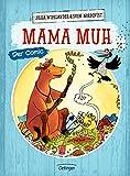 Mama Muh: Der Comic