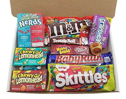 confezione-piccola-di-vari-dolciumi-americani-dolciumi-cioccolate-wonka-nerds-regalo-di-natale-compl