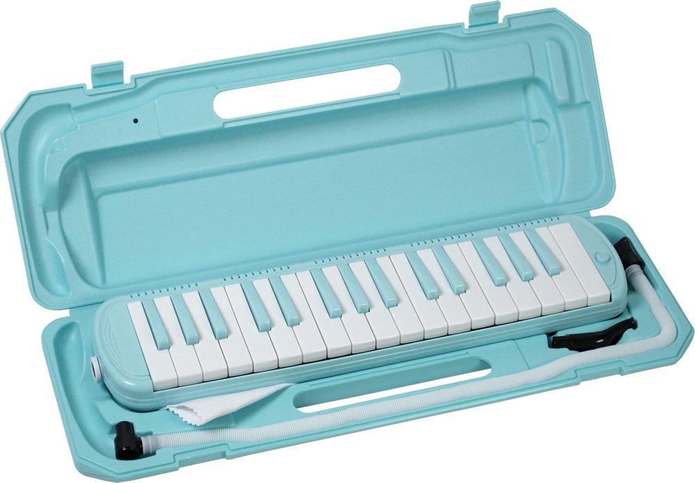 KC tastiera Armonica a Bocca Melody piano (japan import), Sora