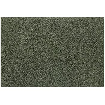 Sage Turtlemat with Latex backing 75x100cm Dirt Trapping indoor Mat