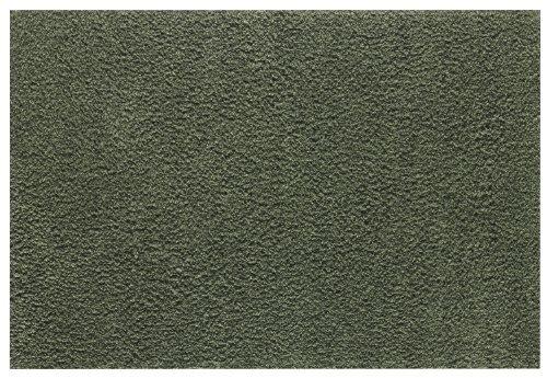 turtle-mat-scendibagno-cattura-sporco-da-interno-con-fondo-in-lattice-75-x-100-cm-colore-verde-salvi