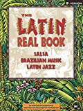 The Latin Real Book: Bb Version