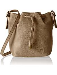 Womens Tb0m5488 Bucket Bag Timberland vnvGNaa2
