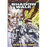 Shadow Walk by Mark Waid (2013-12-17)