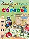 Córdoba - inglés par Susaeta Ediciones S A
