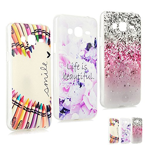 j3-2016-cases-3-pack-maxfeco-crystal-clear-soft-silicone-case-ultra-slim-protective-rubber-gel-cases