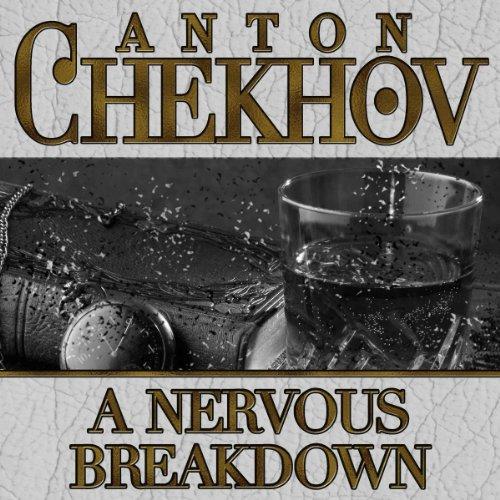 a-nervous-breakdown