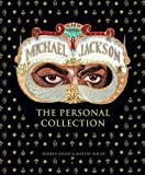 Michael Jackson: The Personal Collection