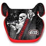Disney 9713 Kinder-Autositz Stormtrooper Star Wars
