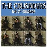 The 2nd Crusade