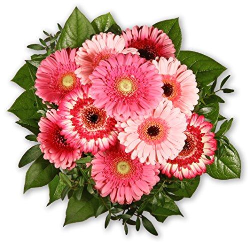 Blumen-King.de