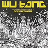 Songtexte von Wu-Tang Killa Bees - Wu-Tang Meets the Indie Culture, Vol. 2: Enter the Dubstep