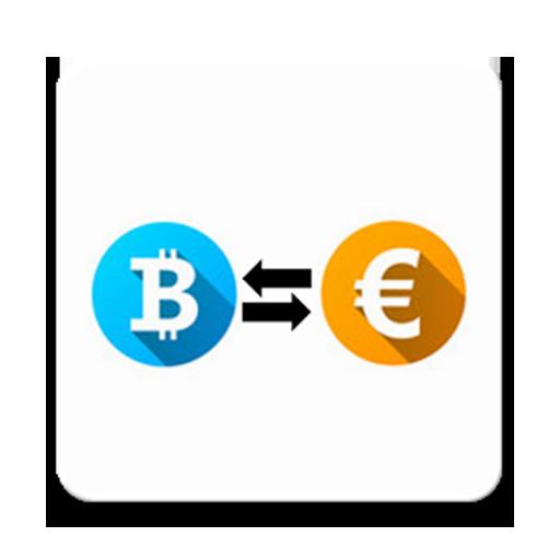 euro convertitore bitcoin