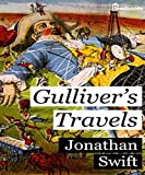 Gulliver's Travels (Annotated)