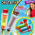 ChillFactor CF0069 Pull Pups Gift Set