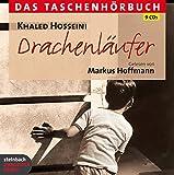 Drachenl�ufer: Das Taschenh�rbuch. 9 CDs