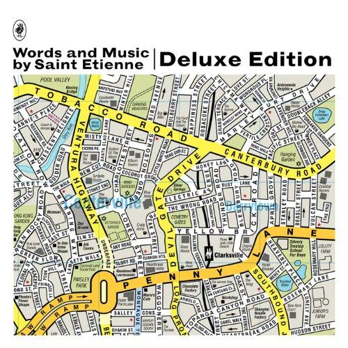 DJ (Muddyloop Remix)