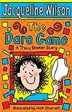 The Dare Game (Tracy Beaker Book 2)