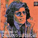 The Best Of Claudio Baglioni
