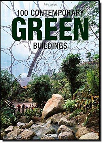 100-contemporary-green-buildings-ediz-italiana-spagnola-e-portoghese