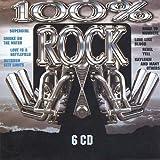 100 Rock -