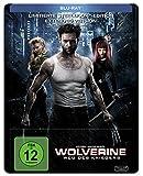 Wolverine Weg des Kriegers kostenlos online stream