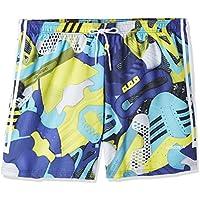 adidas Men's Montage Aop Bs Swimsuit
