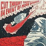 In Event of Moon Disaster [Vinyl LP]
