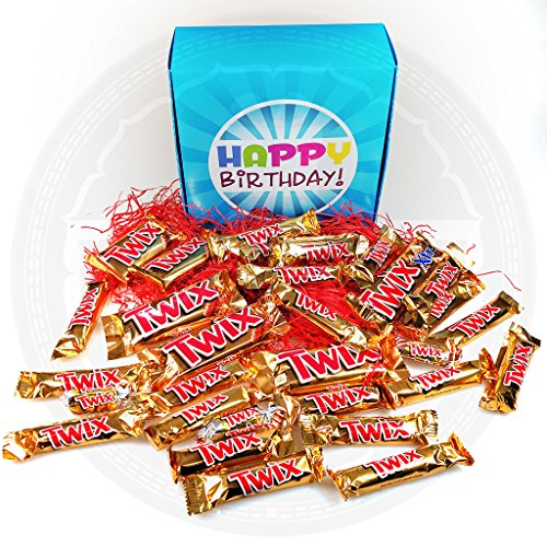 the-ultimate-twix-bar-chocolate-lovers-happy-birthday-gift-box-by-moreton-gifts-full-twix-bars-and-b