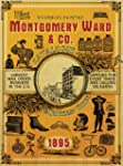 Montgomery Ward & Co. Catalogue and B...