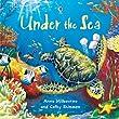 Under the Sea (Usborne Picture Storybooks) (Picture Books)
