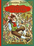 Scarica Libro I viaggi di Gulliver Con App per tablet e smartphone Ediz illustrata (PDF,EPUB,MOBI) Online Italiano Gratis