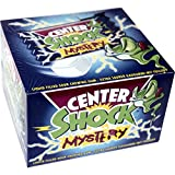 Center Shock Kaugummis Mystery Mix, 3er Pack (3 x 400 g)
