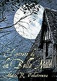 El Secreto de La Belle Nuit (Suspense | intriga | Misterio)