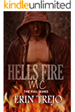 Hell's Fire MC: The Full Series (English Edition)