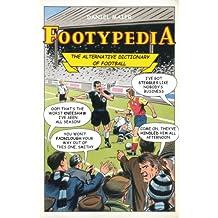 Footypedia