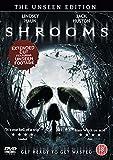 Shrooms [DVD] [2008]