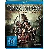Northmen - A Viking Saga