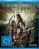 Northmen Viking Saga kostenlos online stream